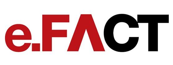 e-FACT factura electrònica