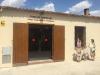Antic forn de Castellet