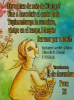 Dinamització gent gran: El conte de la Tupinamburga la remeiera