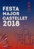 Festa Major Castellet 2018