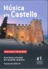 Programa Música als Castells