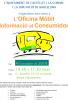 Visita OMIC Oficina Mòbil d'Informació al Consumidor