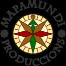 Logo MapaMundi