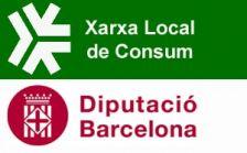 Servei de Consum del Consell Comarcal de l'Alt Penedès