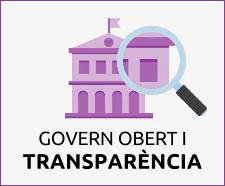 Portal de transparència
